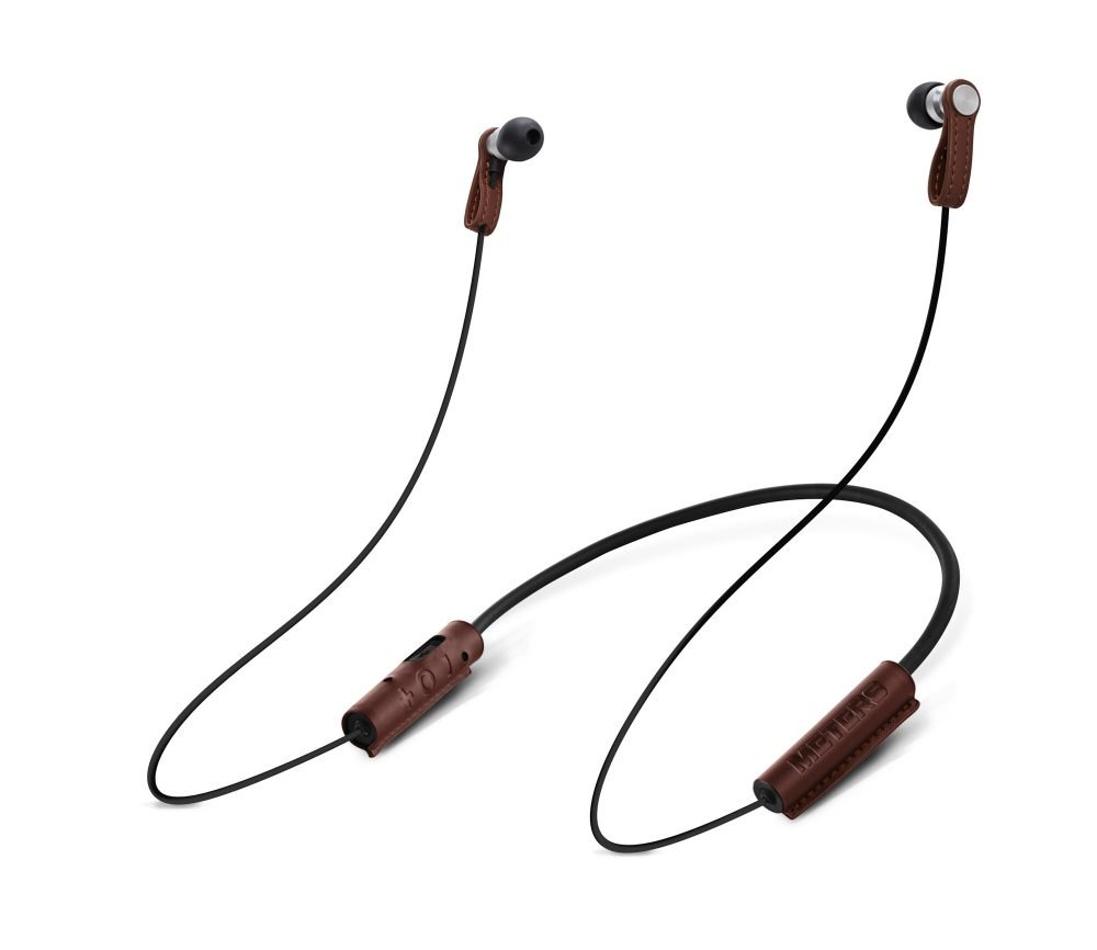 MetersMusic_Earphones_Brown_005 copy